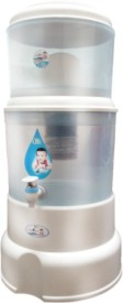 Purodrops All Where 18 Litre RO Water Purifier