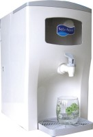 Sole Aqua Sole Aqua 12 L RO + UV Water Purifier (White With Grey)