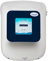Livpure ECo Touch 2000 8.5 L RO + UV Water Purifier (Whit, Blue)