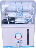 Newcon Water purifiers T 2