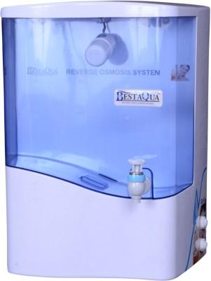 BestAqua Compec 8 Litre RO Water Purifier