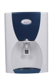 Angel Apple 10 Litre Water Purifier