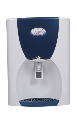 Angel-Apple-10-Litre-Water-Purifier