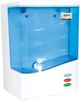 Agarwal`s Ro Compaq 10 L RO Water Purifier (Multicolor)