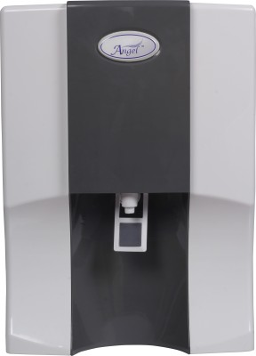 Angel Gray 10 Litre Water Purifier