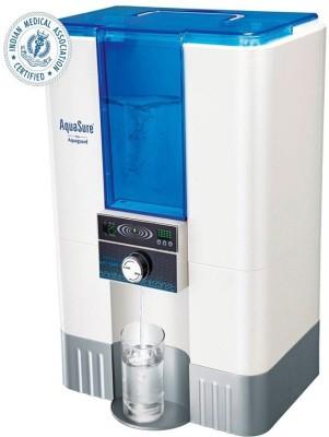 Eureka-Forbes-Nectar-6.5Litre-RO-Water-Purifier
