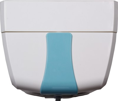 Angel-Ocean-13-Litre-Water-Purifier
