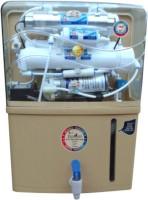 Purodrops Super Grand 8 Stage 10 L RO + UV +UF Water Purifier (Multicolor)