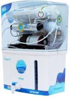 Aquapot Smart 15 L UV Water Purifier (Blue)