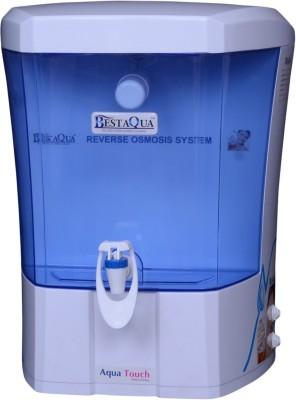 BestAqua Aquatouch 9 Litre RO Water Purifier
