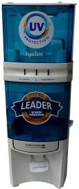 Eureka Forbes Aquasure Aspire 16 Litres UV Water Purifier