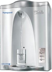 Eureka Forbes AquaGuard Neo Water Purifier