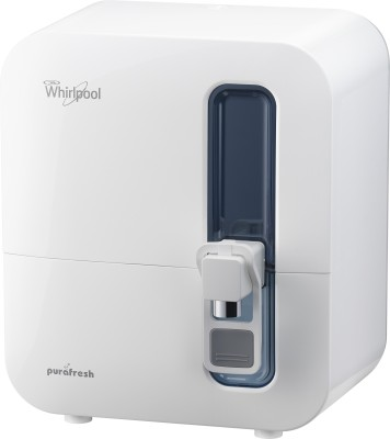 Whirlpool Purafresh 6 Litre RO Water Purifier