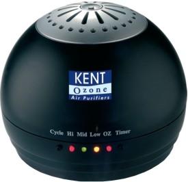 Kent Table Top Air Purifier