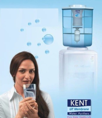 Kent Crystal Water Purifier
