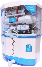 Unicorn-Suprim-9-Litre-Water-Purifier