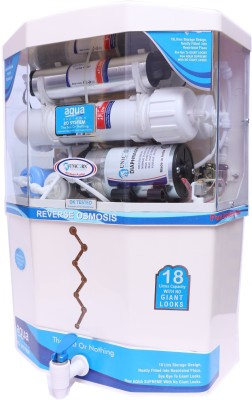 Unicorn Suprim 9 Litre Water Purifier