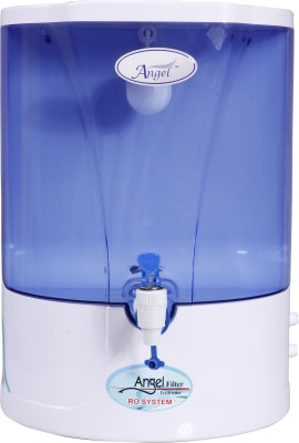 Angel Blue Dolphin 8 Litre Water Purifier