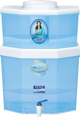 Kent Gold Star Water Purifier
