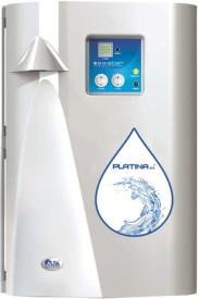 Alfaa Platina EX 2 Litres UV Water Purifier