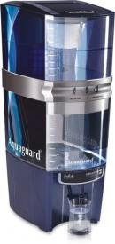 Eureka Forbes Aquaguard Pride Water Purifier
