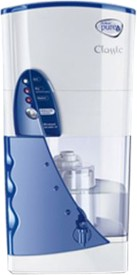 HUL-PureIt-Classic-Cartridge-23-Ltr-Autofill-Water-Purifier