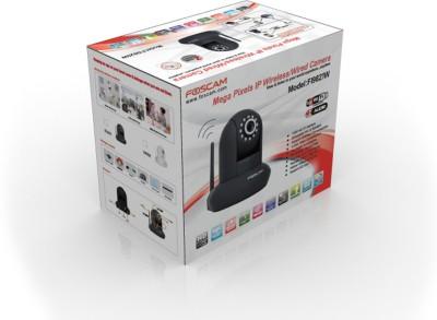 FOSCAM-FI9821W-Webcam