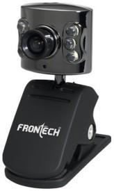 Frontech JIL 2243 Web Camera