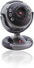 iball-Face2Face-C20.0-Webcam