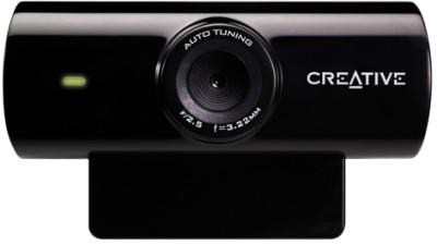 Buy Creative Live! Cam Sync Webcam: Webcam