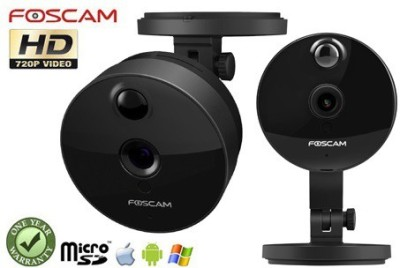 Foscam-C1-Indoor-Wireless-IP-Camera