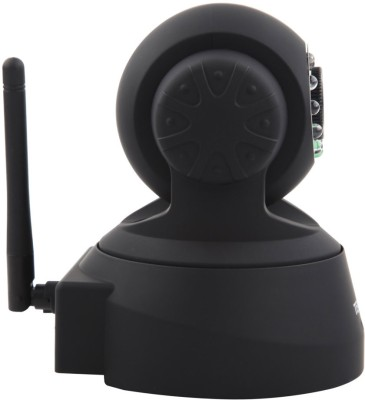 Aeoss 610W  Webcam (Black)