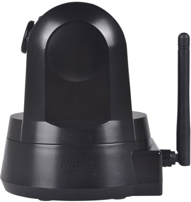 Tenvis IProbot3  Webcam (Black)