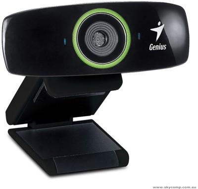 Genius-Facecam-2020-Webcam