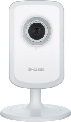 D-Link DCS-931L Wireless Day Network Cloud Camera