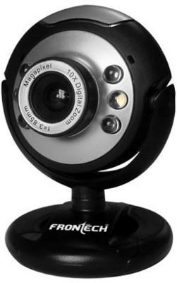 Frontech-JIL-2244-Web-Camera