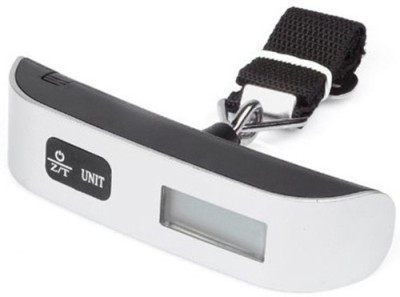 DivineXt-50kg-Digital-Travel-Weighing-Scale