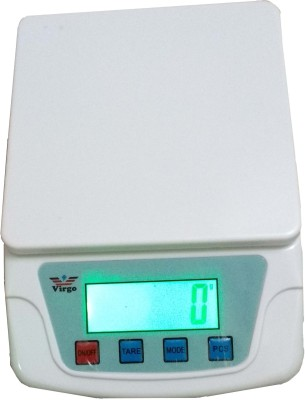 Pacific Ts Weighing Scale