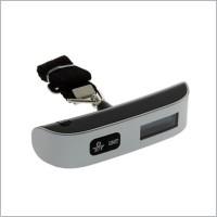 smiledrive-portable-handheld-electronic-