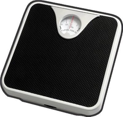 Smart Care Weighing Scales Smart Care Personal Weighing Scale