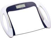 GVC Camry Smart Digital Body Fat Analyzer (BMI) Weighing Scale (Blue)