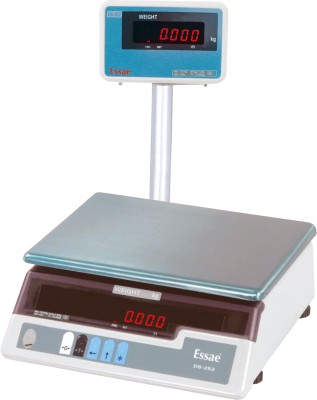 Essae-Table-Top-Weighing-Scale