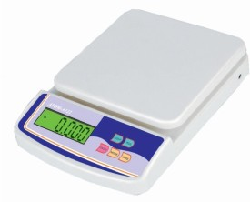 Voda Scale Kitchen Scale Weighing Scale
