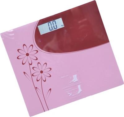 Mcp EB9360 Pink