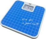Virgo Weighing Scales Virgo Manual Weighing Scale