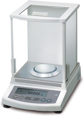 Atom Weighing Scales Atom Digital Laboratory\Jewellery Weighing Scale