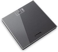 bs-21-healthline-weight-tracker-200x200-