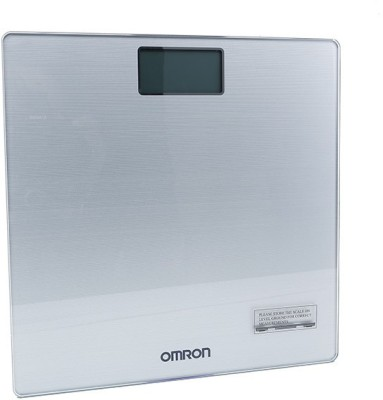 Omron Weighing Scales Omron Digital Weighing Scale