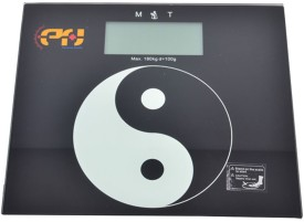 Personal Health PH-Beta B Weighing Scale