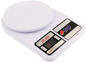 KB's Kitchen SF-400 Weighing Scale